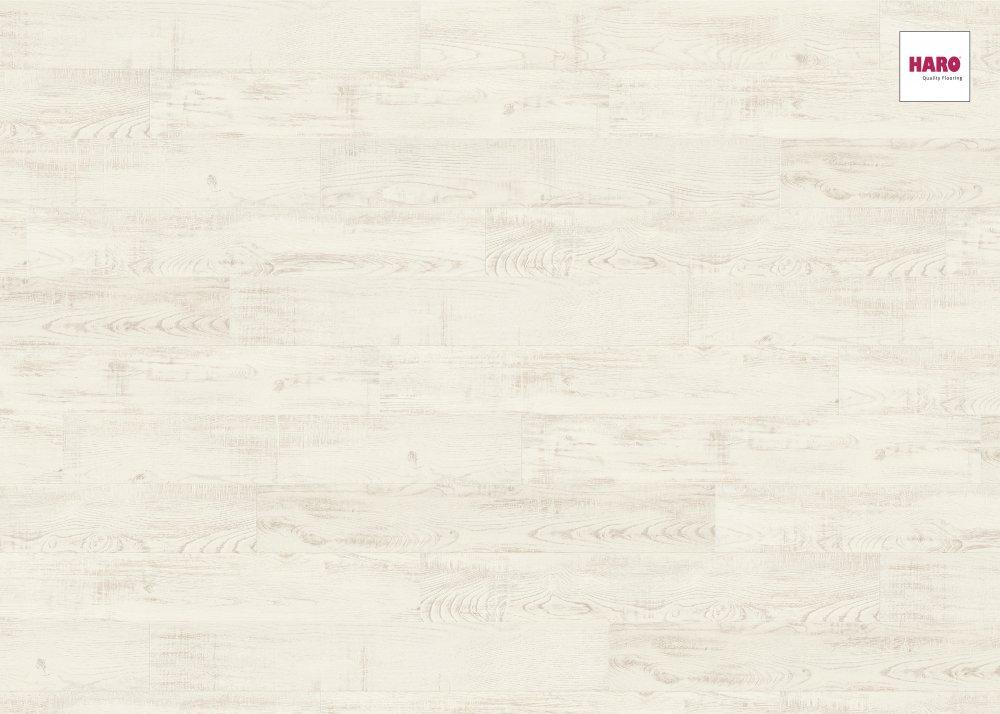 535640 haro laminat tritty 250 landhausdiele 4v kastanie. Black Bedroom Furniture Sets. Home Design Ideas