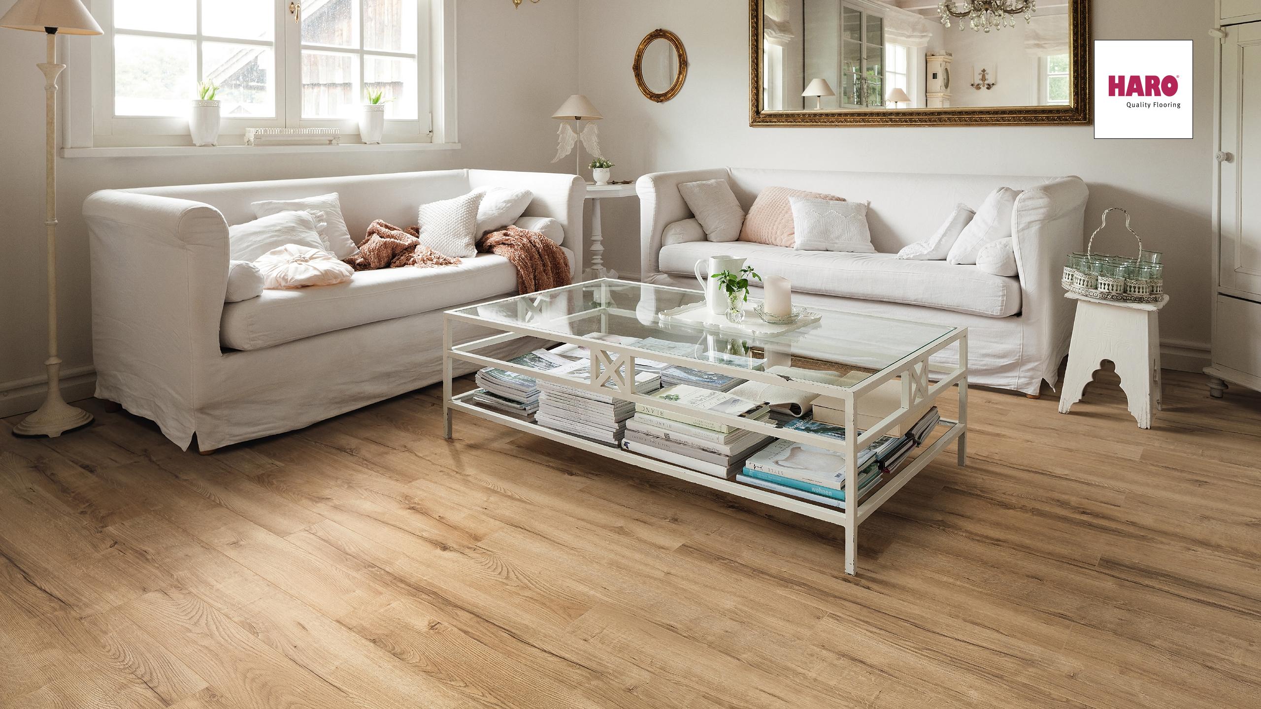 schiffsboden oder landhausdiele was bevorzugen sie. Black Bedroom Furniture Sets. Home Design Ideas