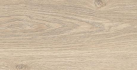 535908 haro laminat tritty 250 landhausdiele 4v highland eiche strukturiert matt inkl silent ct. Black Bedroom Furniture Sets. Home Design Ideas