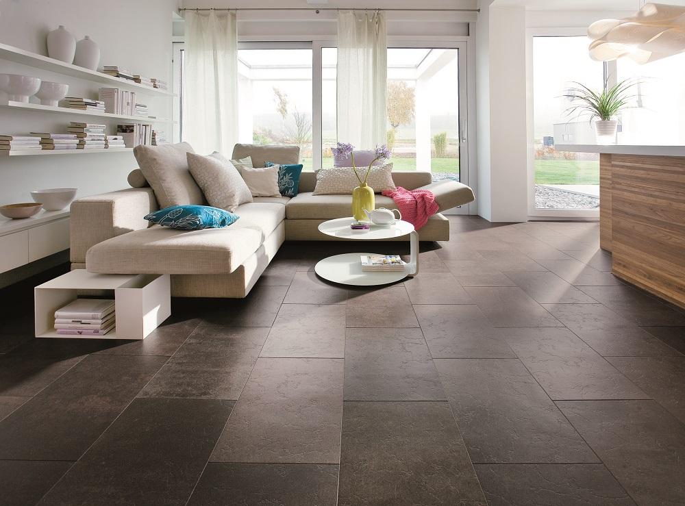 537182 haro celenio athos ferro natursteindesign mehrfarbig. Black Bedroom Furniture Sets. Home Design Ideas