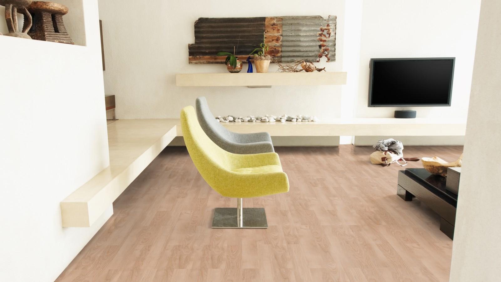 5954 objectflor expona domestic vinyl designbelag natural. Black Bedroom Furniture Sets. Home Design Ideas