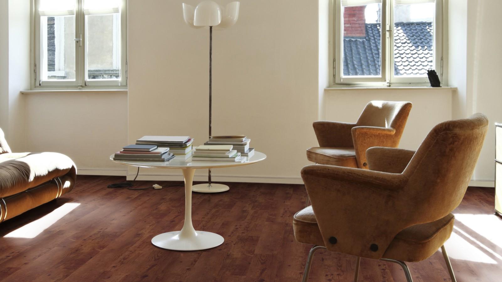 5951 objectflor expona domestic vinyl designbelag antique oak. Black Bedroom Furniture Sets. Home Design Ideas