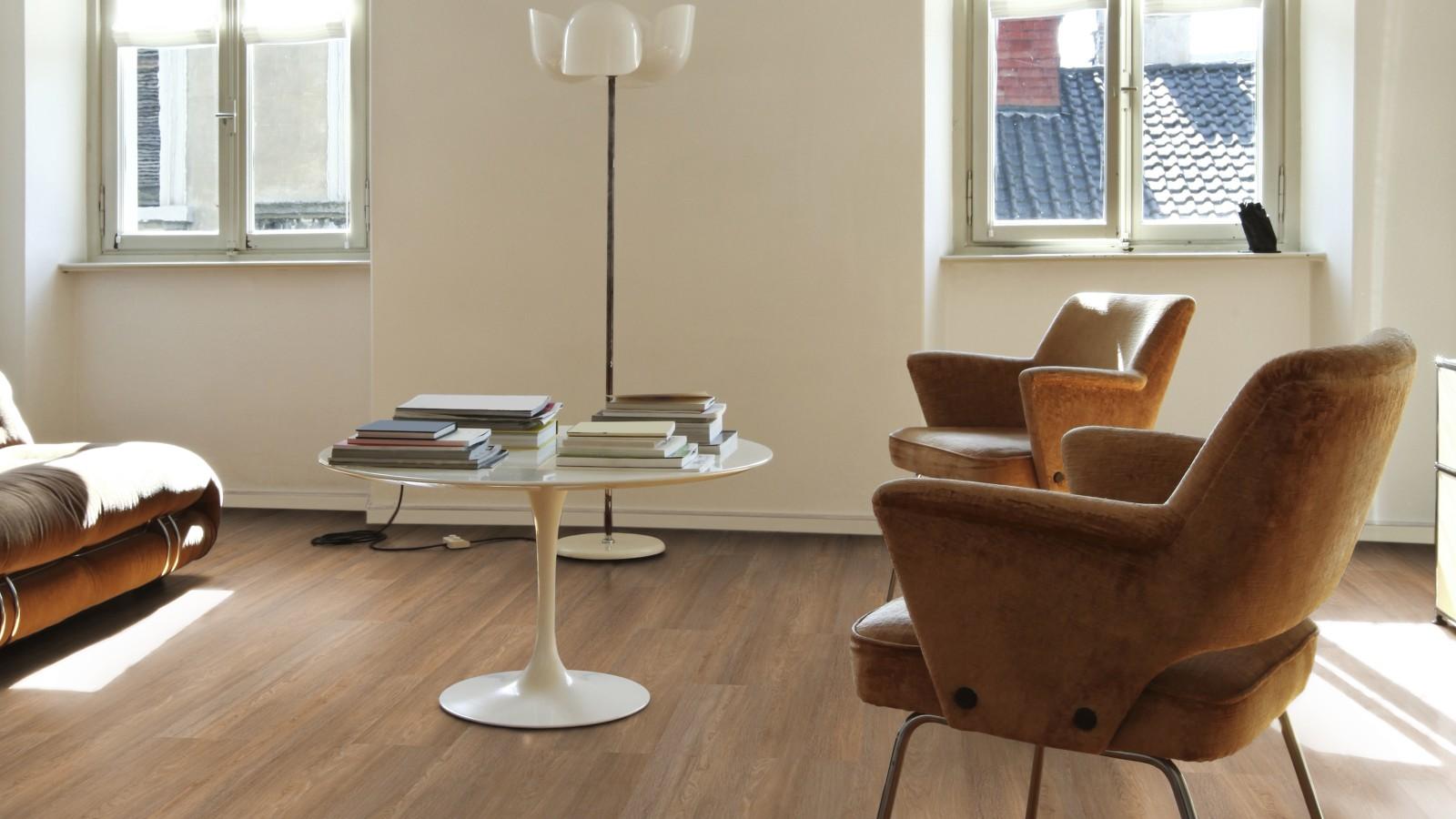 5961 objectflor expona domestic vinyl designbelag natural. Black Bedroom Furniture Sets. Home Design Ideas