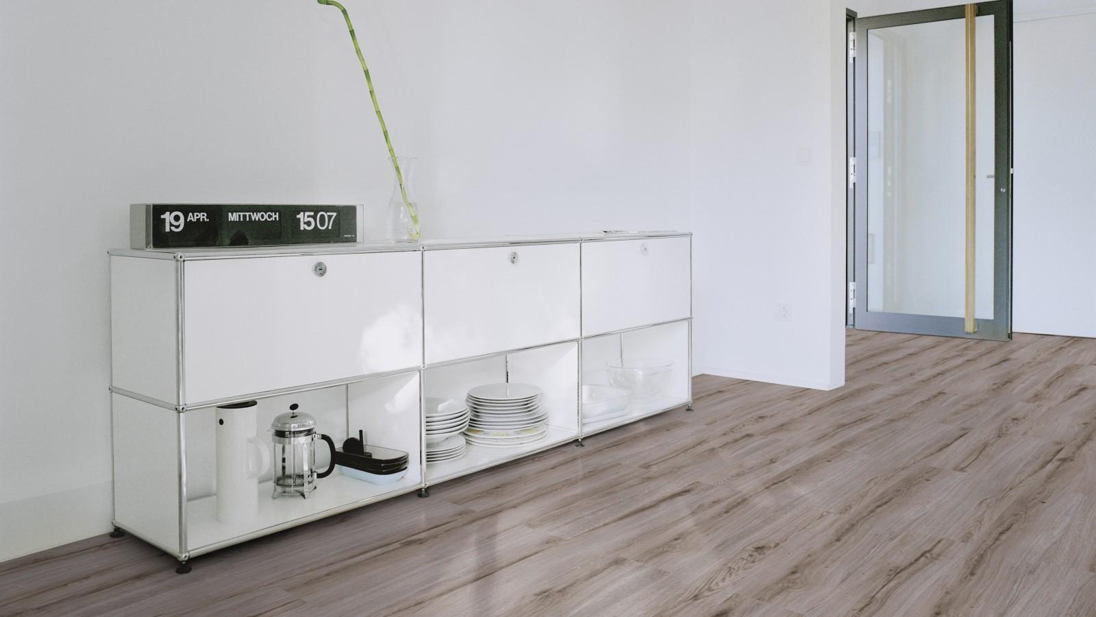 5967 objectflor expona domestic vinyl designbelag natural. Black Bedroom Furniture Sets. Home Design Ideas