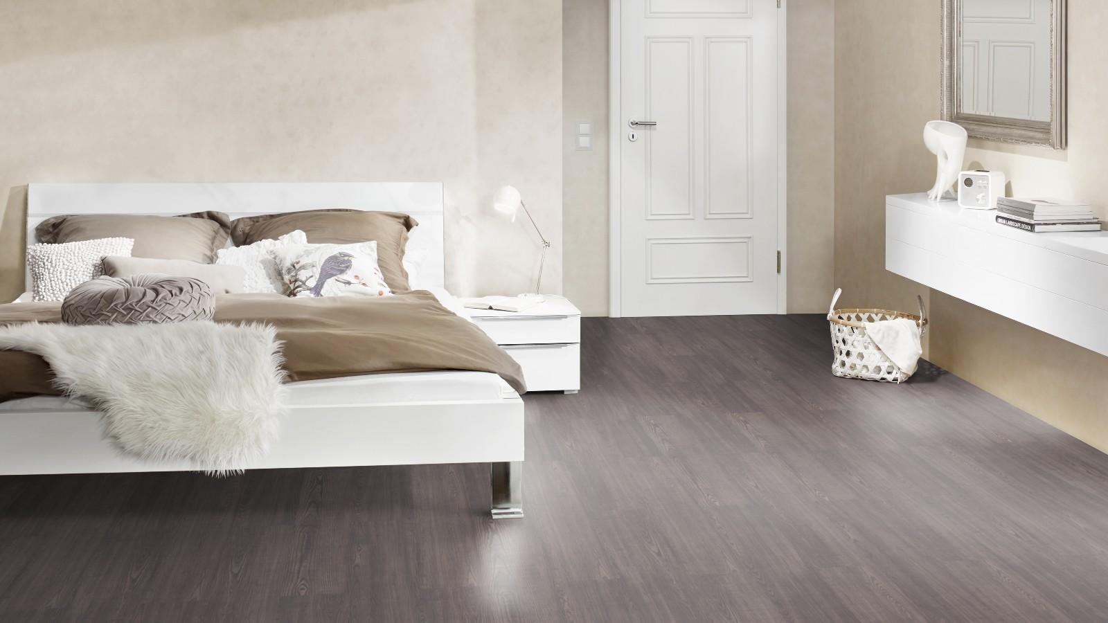klick vinyl erfahrungen moderne dekoration design. Black Bedroom Furniture Sets. Home Design Ideas