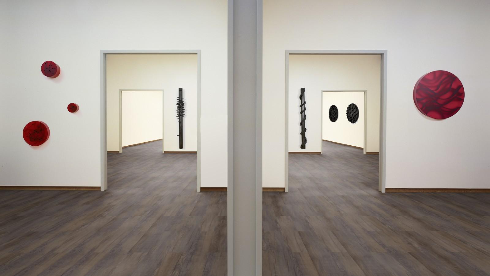 5994 objectflor expona domestic vinyl designbelag natural. Black Bedroom Furniture Sets. Home Design Ideas