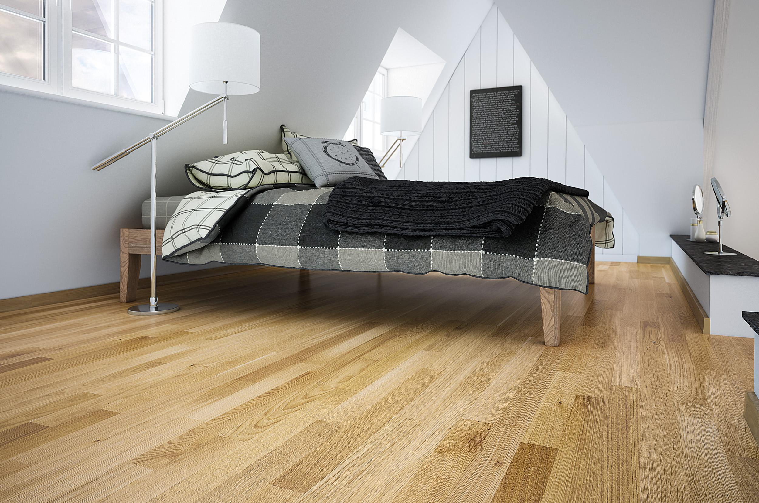 parkett mit hartwachs l als schutz daedelow parkett. Black Bedroom Furniture Sets. Home Design Ideas