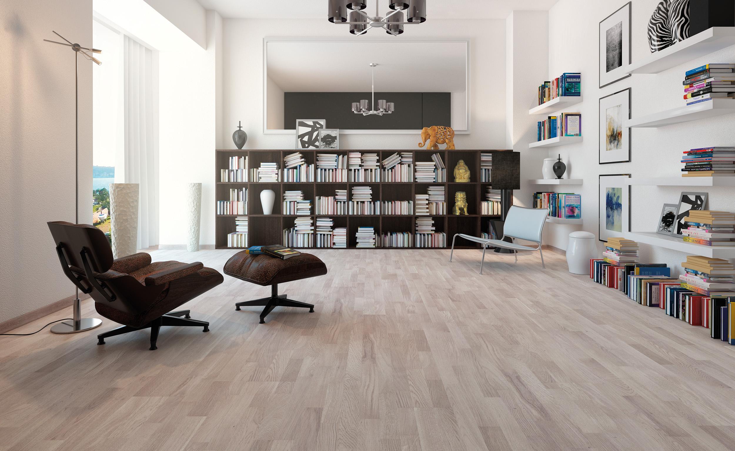 seite 3 mattlack parkett online kaufen daedelow parkett. Black Bedroom Furniture Sets. Home Design Ideas