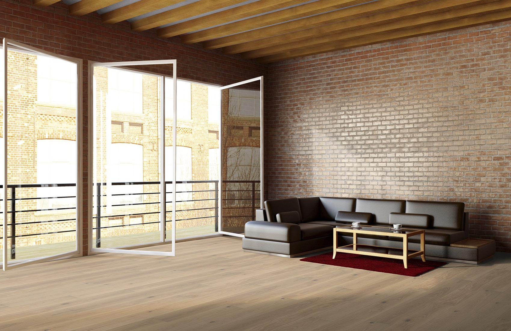 seite 7 helles parkett buche eiche esche daedelow parkett. Black Bedroom Furniture Sets. Home Design Ideas