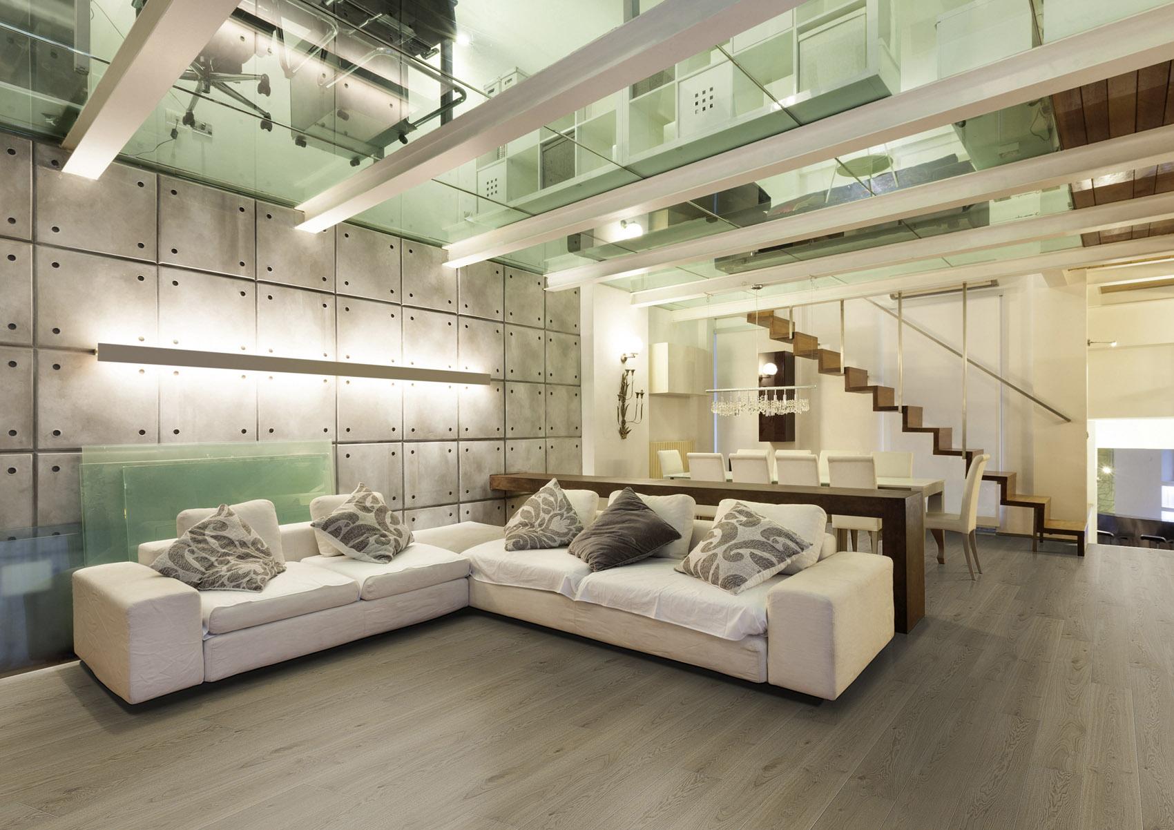 lackiert oder ge lt. Black Bedroom Furniture Sets. Home Design Ideas