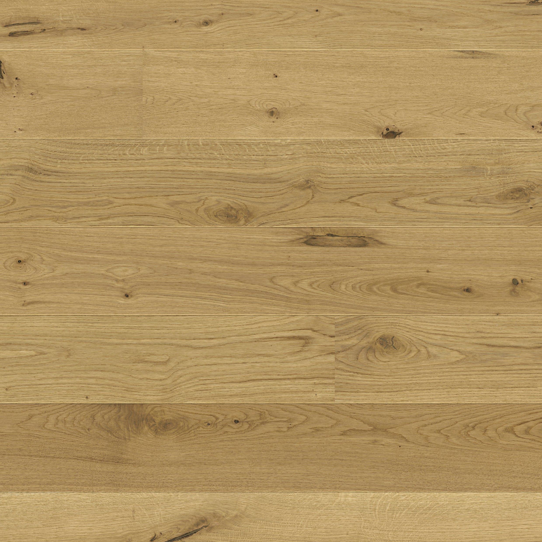 parkett eiche rustikal textur haus deko ideen. Black Bedroom Furniture Sets. Home Design Ideas