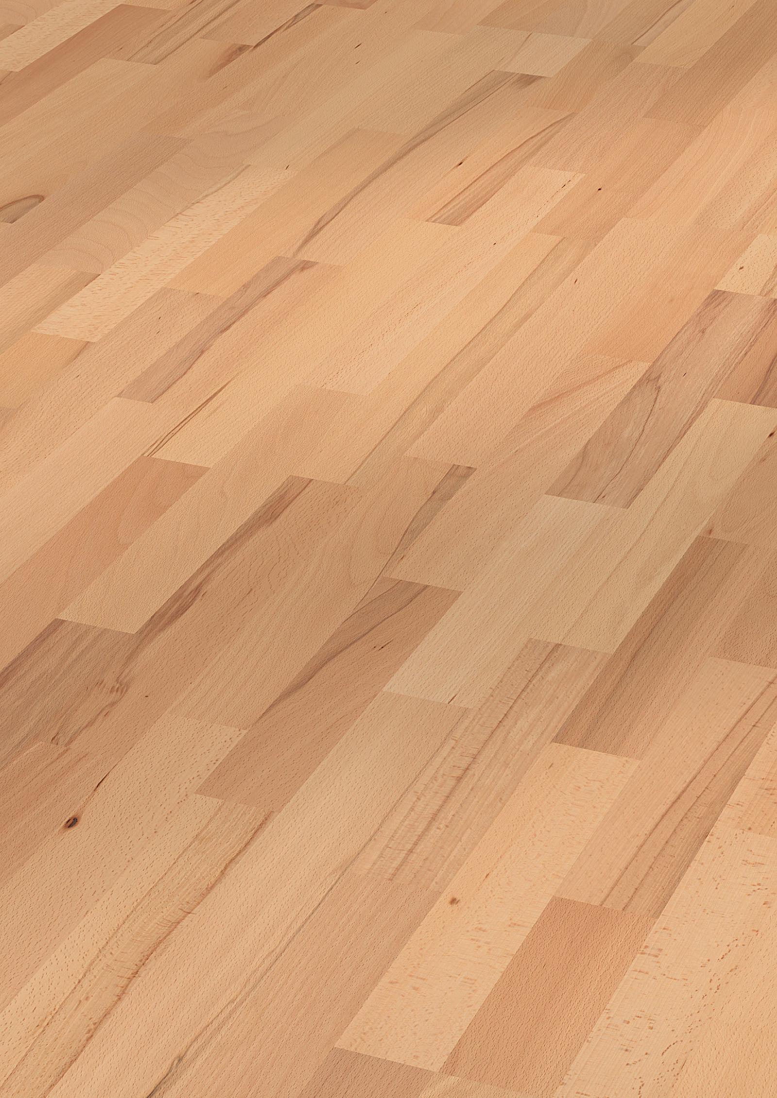 3 stab schiffsboden xxl. Black Bedroom Furniture Sets. Home Design Ideas