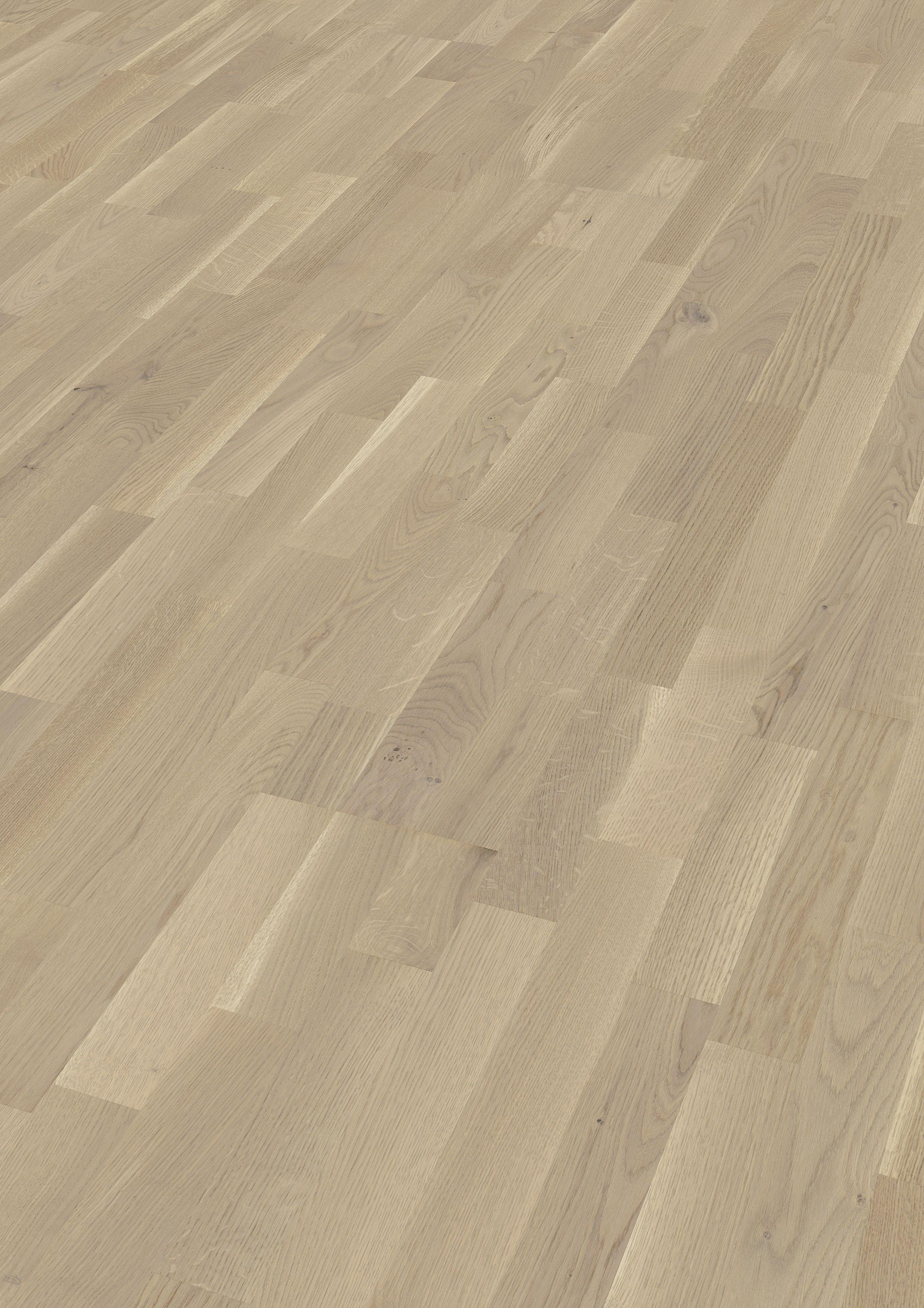 8459 meister longlife parkett pc 200 3 stab schiffsboden eiche lebhaft karamell lackiert. Black Bedroom Furniture Sets. Home Design Ideas