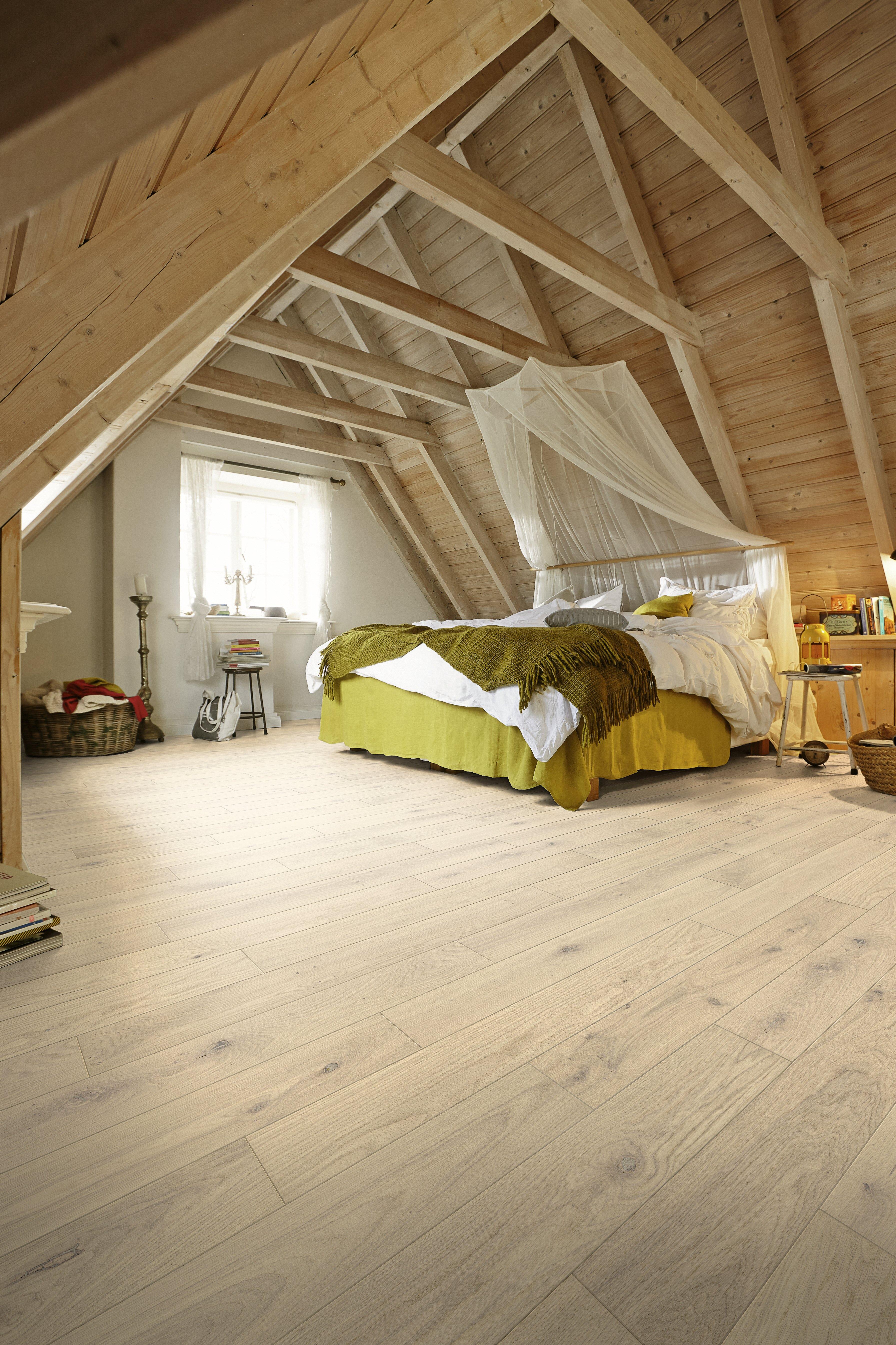 seite 12 helles parkett buche eiche esche daedelow parkett. Black Bedroom Furniture Sets. Home Design Ideas