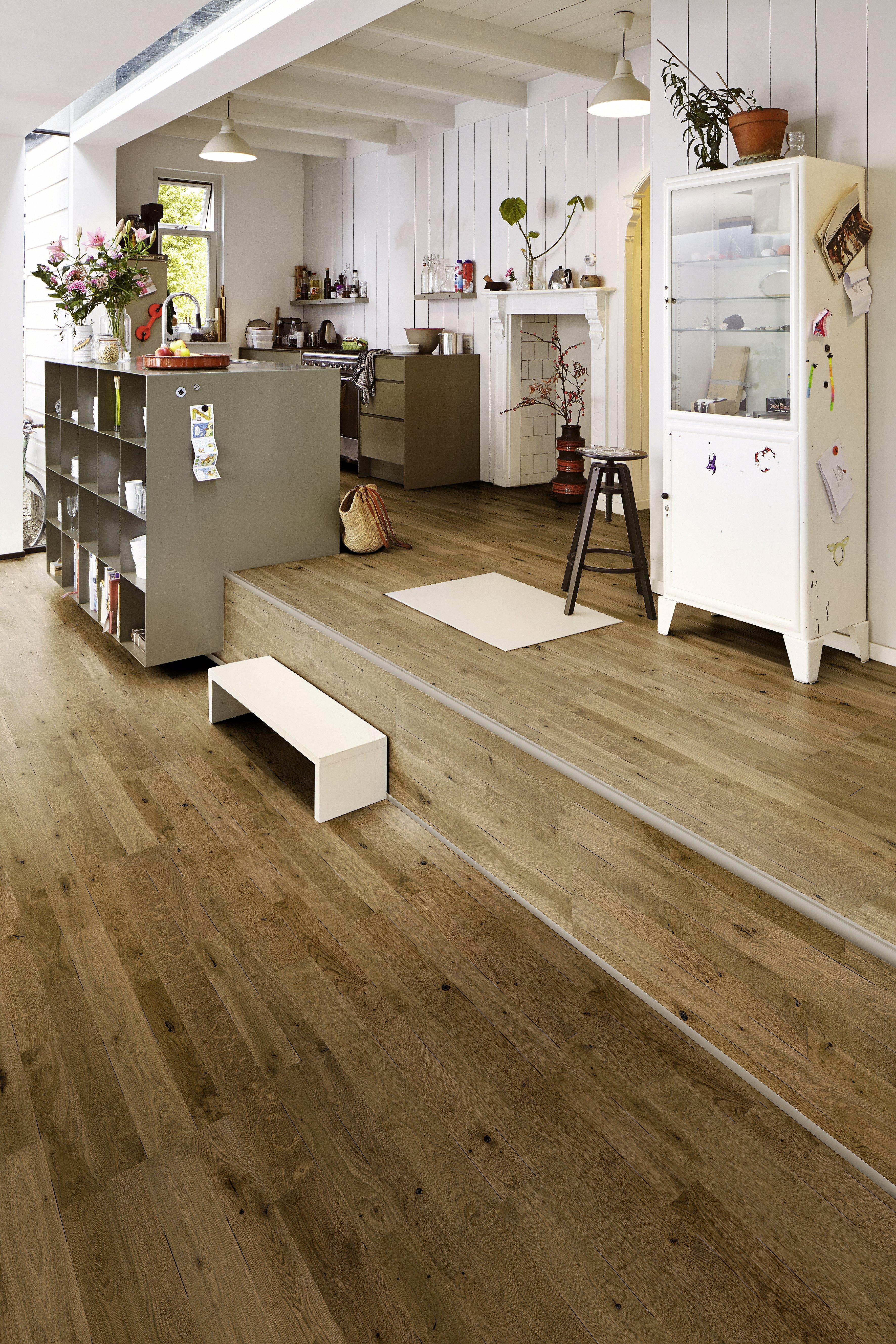 parkett s gerau jetzt online kaufen daedelow parkett. Black Bedroom Furniture Sets. Home Design Ideas