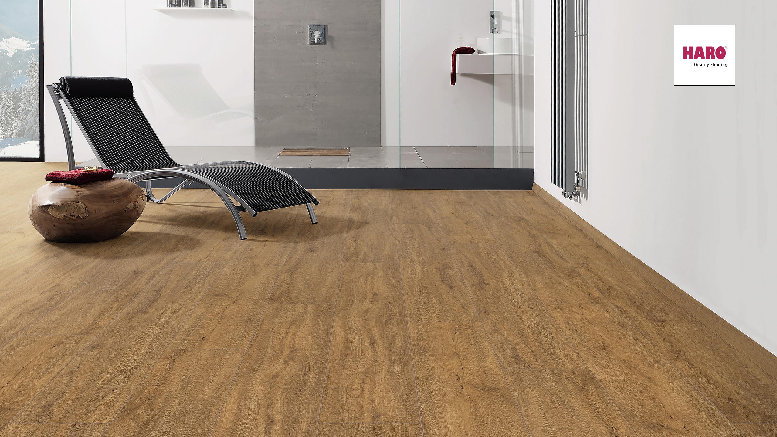 seite 4 vinylboden auf hdf tr ger 8 0 bis 9 3 mm dick. Black Bedroom Furniture Sets. Home Design Ideas