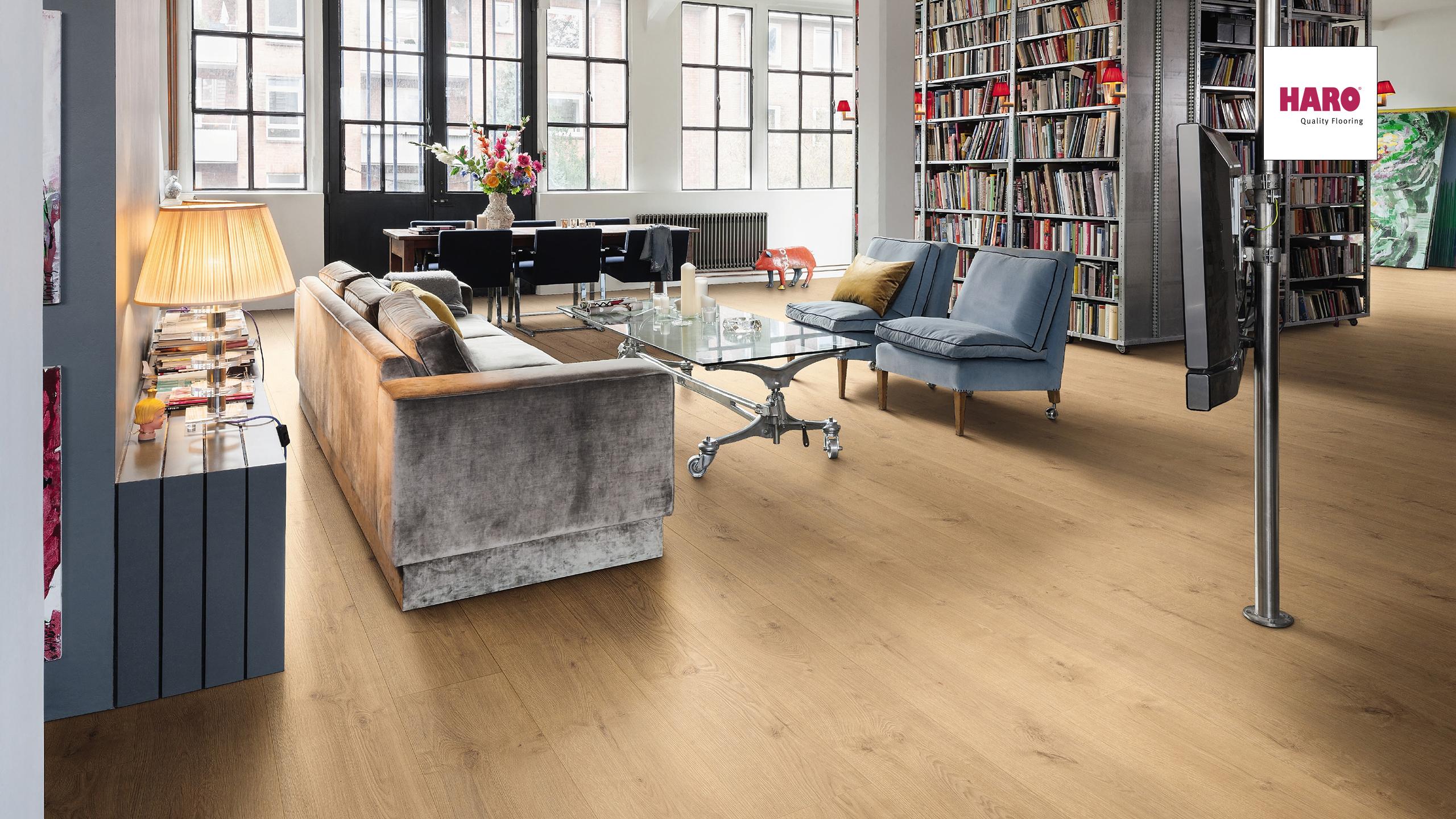 seite 9 nutzungsklasse 23 32. Black Bedroom Furniture Sets. Home Design Ideas