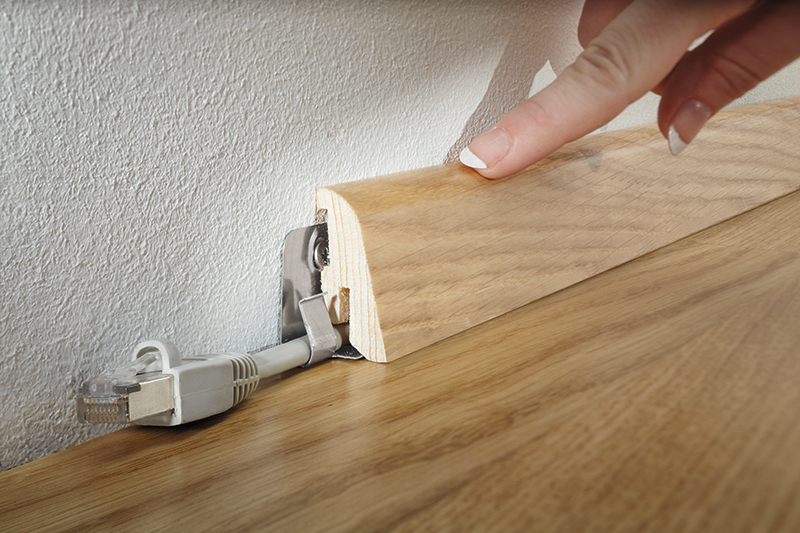 e1142 tilo clipstar montageclip f r fussleisten f r. Black Bedroom Furniture Sets. Home Design Ideas