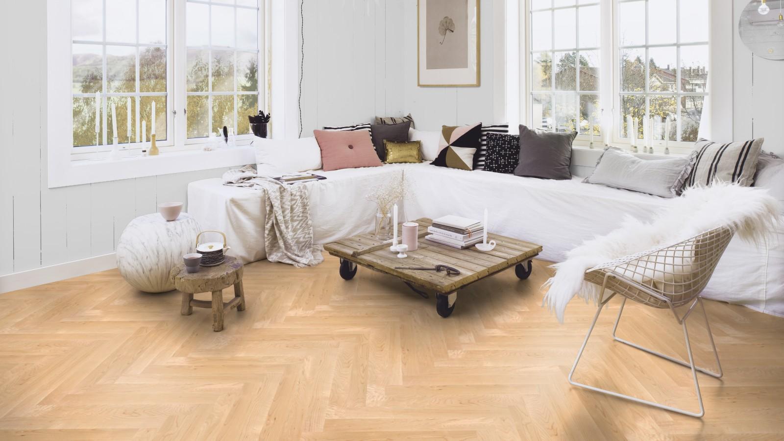 parkett 10 mm aufbauh he. Black Bedroom Furniture Sets. Home Design Ideas