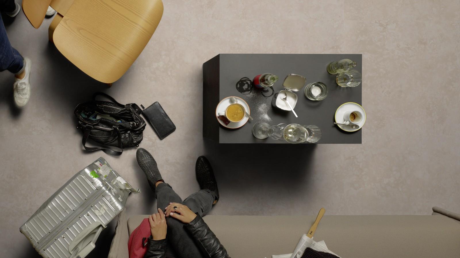 expona commercial steinoptik nkl 23 33 42. Black Bedroom Furniture Sets. Home Design Ideas