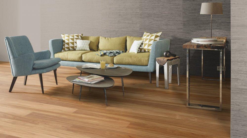 eig83kfd boen parkett landhausdiele 138 mm eiche andante gefast live natural ge lt. Black Bedroom Furniture Sets. Home Design Ideas