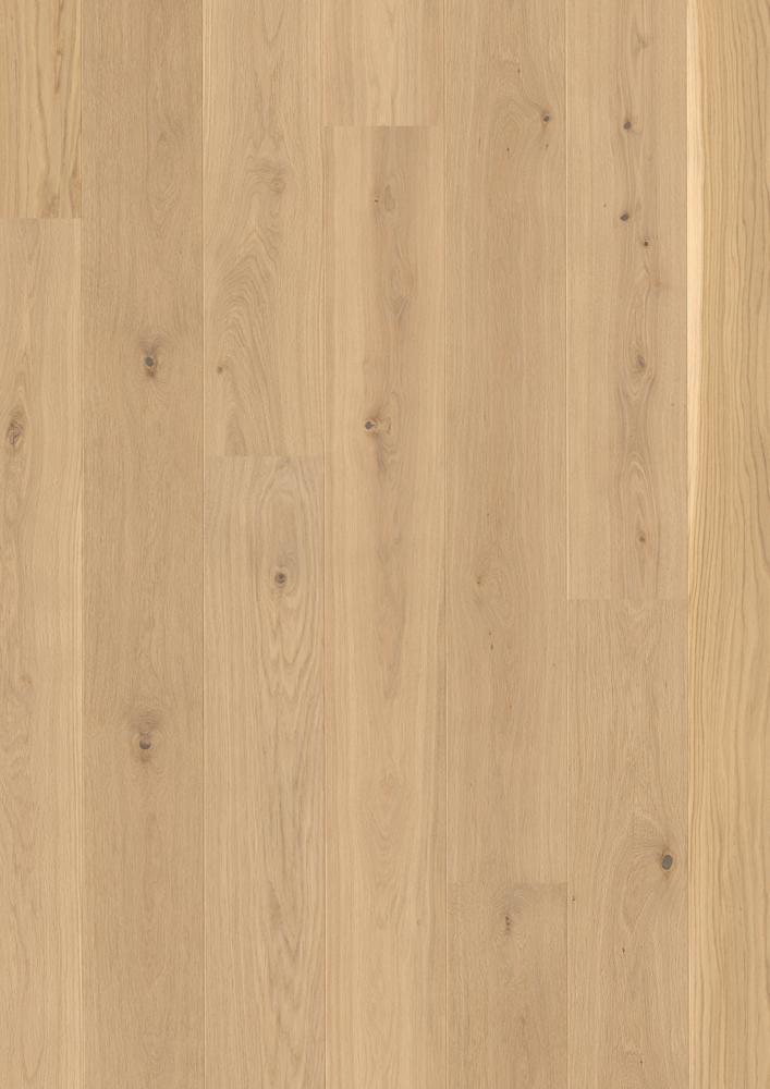 ebg843fd boen parkett landhausdiele 138 mm eiche animoso. Black Bedroom Furniture Sets. Home Design Ideas