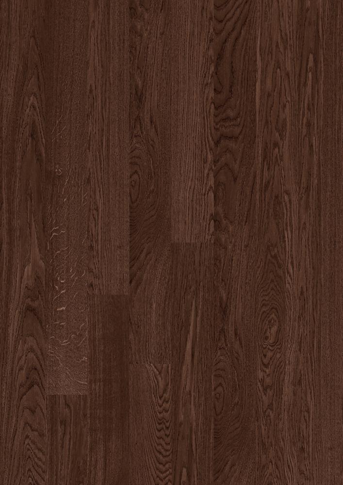 eyg875pd boen parkett landhausdiele 138 mm eiche oregon live matt lackiert. Black Bedroom Furniture Sets. Home Design Ideas