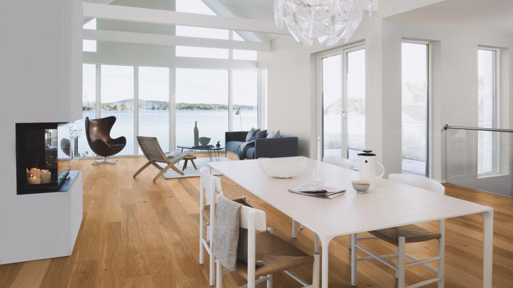 eigv4kfd boen parkett landhausdiele 209 mm eiche animoso gefast live natural ge lt. Black Bedroom Furniture Sets. Home Design Ideas