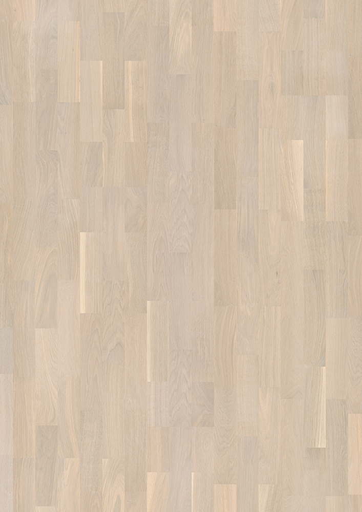 eigl76td boen parkett schiffsboden 215 mm eiche concerto wei live pure matt lackiert. Black Bedroom Furniture Sets. Home Design Ideas
