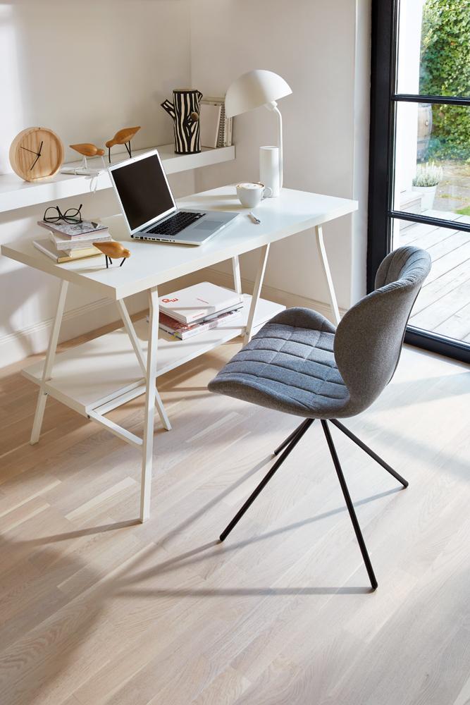 seite 13 helles parkett buche eiche esche daedelow parkett. Black Bedroom Furniture Sets. Home Design Ideas