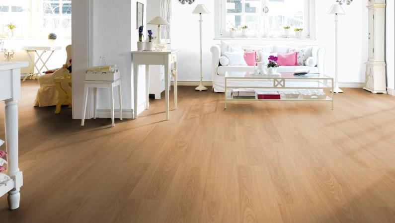 nutzungsklasse 23 33. Black Bedroom Furniture Sets. Home Design Ideas