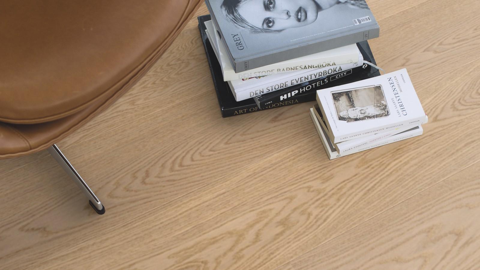 ebgv3mfd boen parkett landhausdiele 209 mm eiche andante. Black Bedroom Furniture Sets. Home Design Ideas