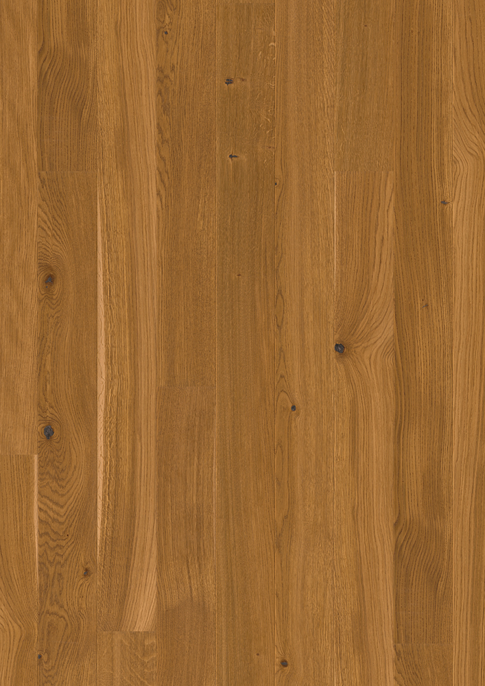 boen parkett online kaufen daedelow parkett. Black Bedroom Furniture Sets. Home Design Ideas