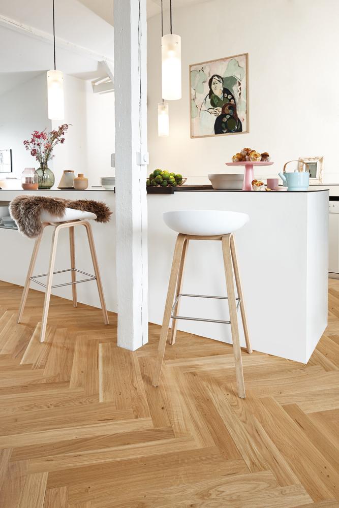 parkett marken. Black Bedroom Furniture Sets. Home Design Ideas