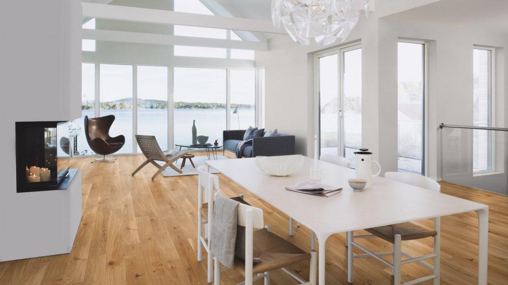 Fußboden Weiß Xxl ~ Xxl landhausdielen die böden der extraklasse