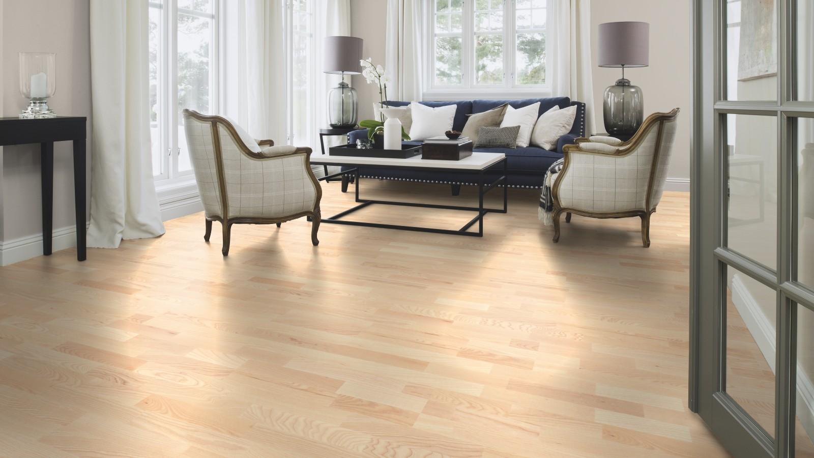seite 11 mattlack parkett online kaufen daedelow parkett. Black Bedroom Furniture Sets. Home Design Ideas