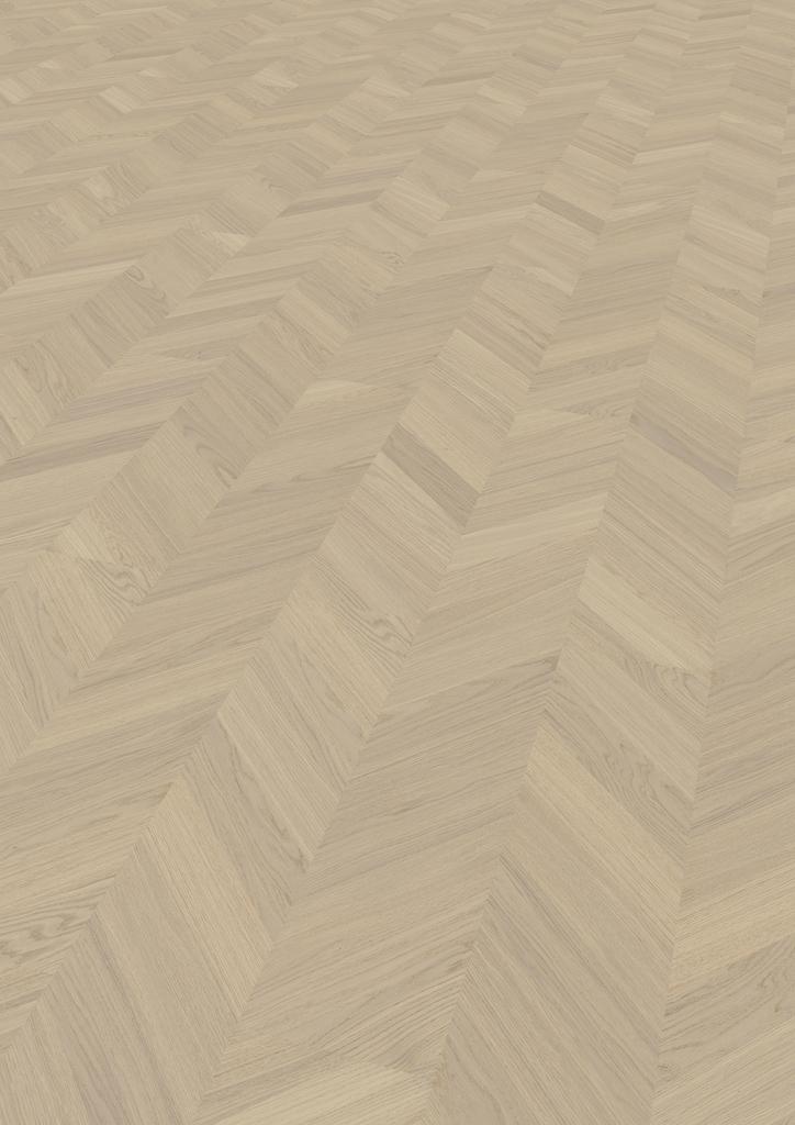 l1050 tilo parkett diele mehrstab natur effecto eiche weiss fischgr t rechts harmony geschliffen. Black Bedroom Furniture Sets. Home Design Ideas