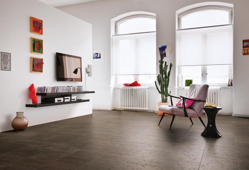 celenio by haro. Black Bedroom Furniture Sets. Home Design Ideas