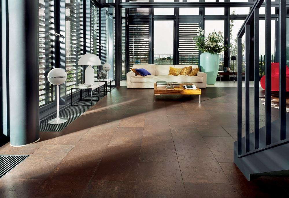 523162 haro celenio athos lava natursteindesign mehrfarbig. Black Bedroom Furniture Sets. Home Design Ideas