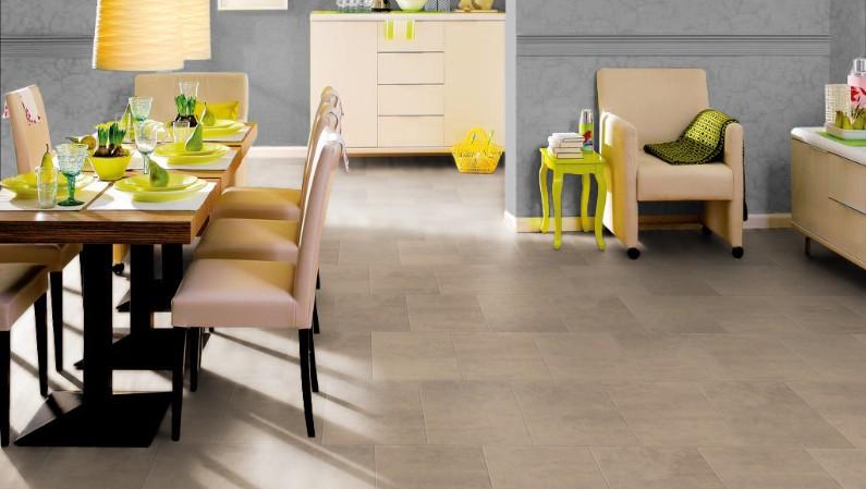 528651 haro celenio athos savanna natursteindesign mehrfarbig. Black Bedroom Furniture Sets. Home Design Ideas