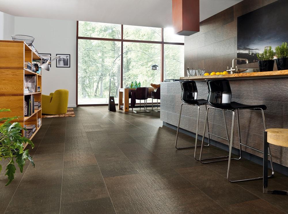 528658 haro celenio attika ferro felssteindesign mehrfarbig. Black Bedroom Furniture Sets. Home Design Ideas