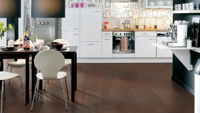 528657 haro celenio attika lava felssteindesign mehrfarbig. Black Bedroom Furniture Sets. Home Design Ideas