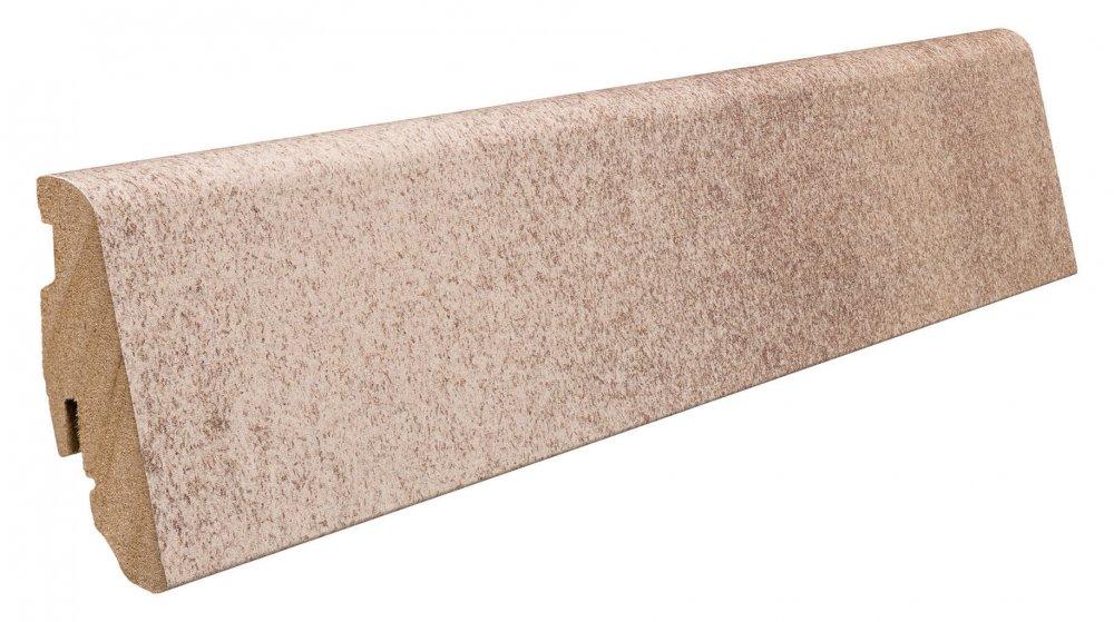 409367 haro celenio fussleiste atrium sand 19 x 58 mm. Black Bedroom Furniture Sets. Home Design Ideas