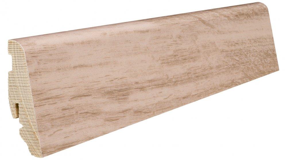 410089 haro disano fussleiste lichteiche wasserresistent. Black Bedroom Furniture Sets. Home Design Ideas