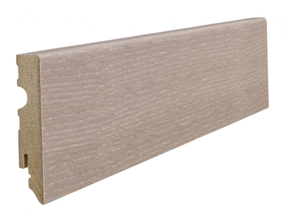 528148 haro parkett 3 stab schiffsboden 4000 eiche perlgrau gekalkt strukturiert tundra lackiert. Black Bedroom Furniture Sets. Home Design Ideas