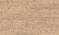 527387 haro korkboden corkett design arcos anitkweiss lackiert. Black Bedroom Furniture Sets. Home Design Ideas
