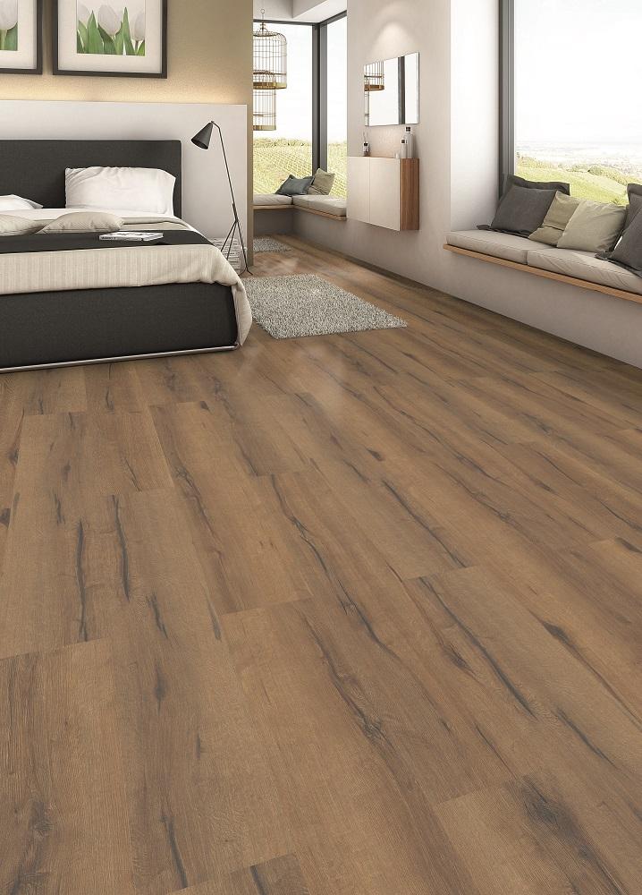 533387 haro korkboden corkett design arteo xl eiche italica ger uchert strukturiert lackiert. Black Bedroom Furniture Sets. Home Design Ideas