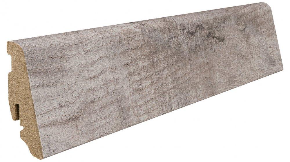409812 haro laminat fussleiste shabby oak foliert 19 x 58 mm. Black Bedroom Furniture Sets. Home Design Ideas