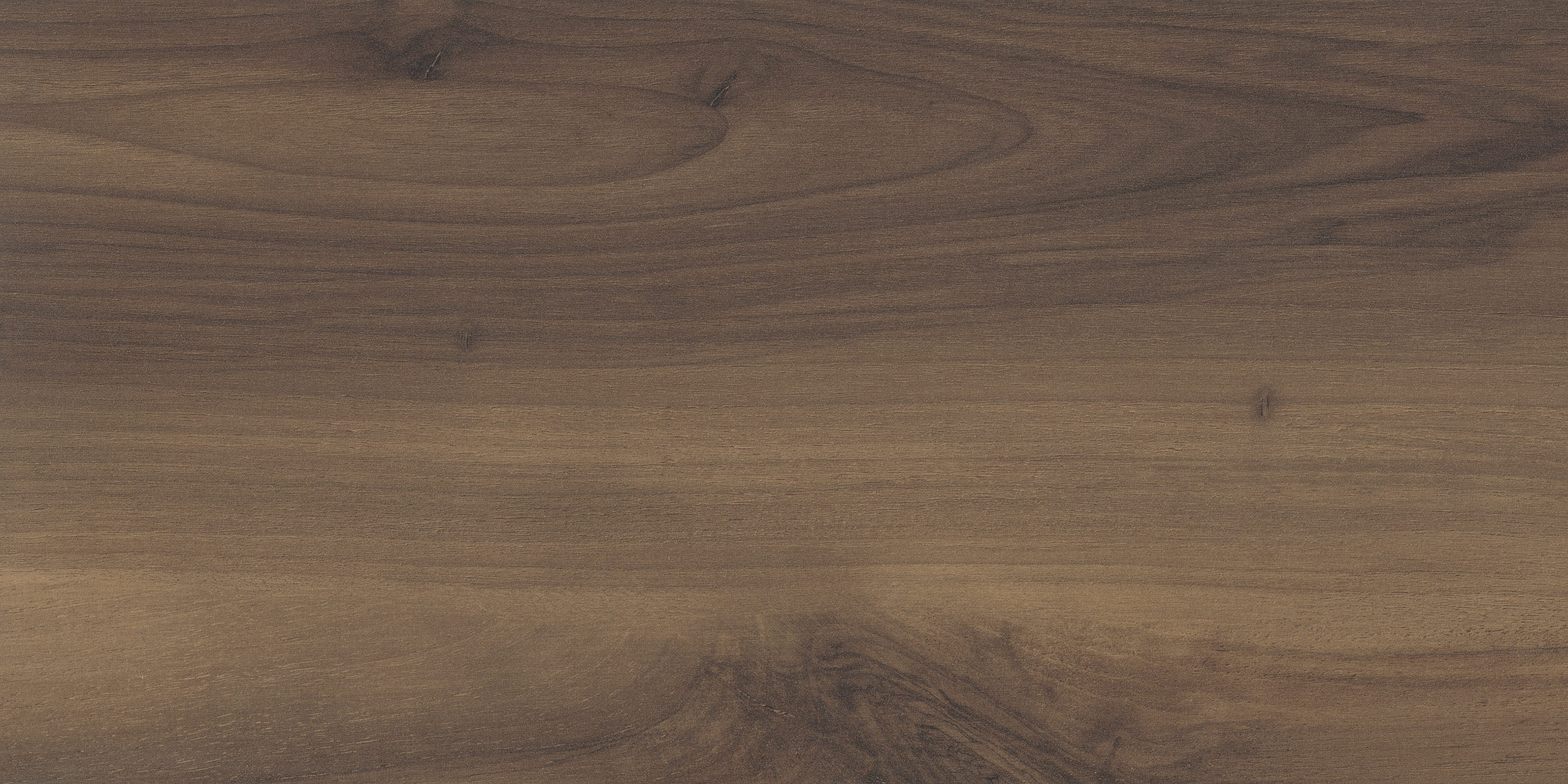 535859 haro laminat tritty 100 campus 4v nussbaum romano matt inkl silent pro trittschalld mmung. Black Bedroom Furniture Sets. Home Design Ideas