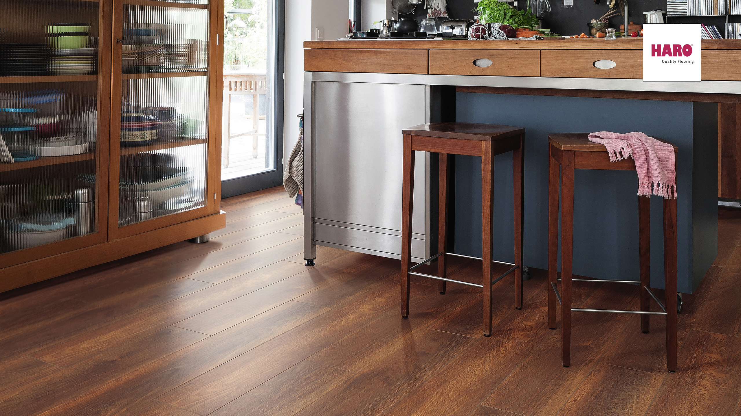 merbau. Black Bedroom Furniture Sets. Home Design Ideas